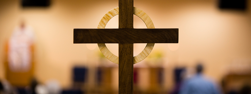 Slideshow: Cross